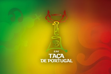 "Final da ""Taça de Portugal"" regressa à RTP1"
