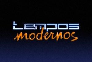 """""""Tempos Modernos"""" sai da gaveta e estreia em Portugal"""
