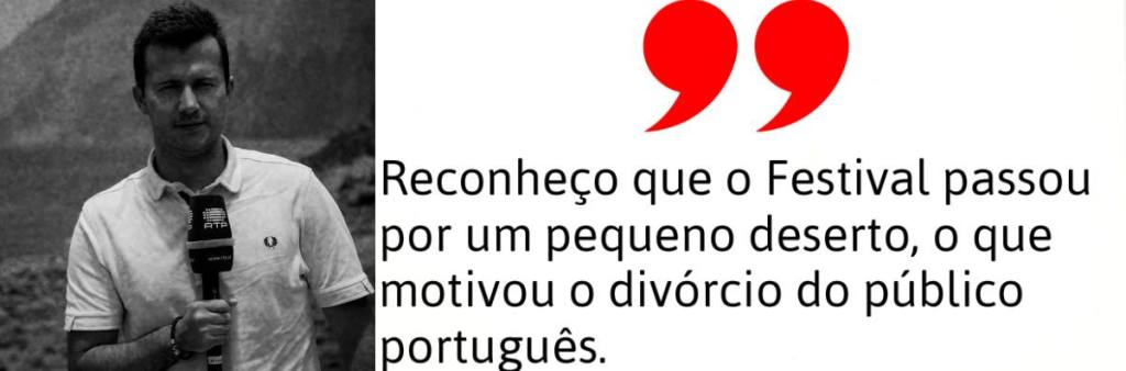 Tiago-Goés-Ferreira-Questão-Z