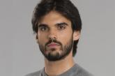 Vítor Silva Costa em conversações para a próxima novela da TVI