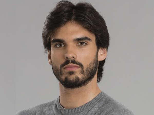 Vítor Silva Costa: «O Dança é uma plataforma de divulgação»