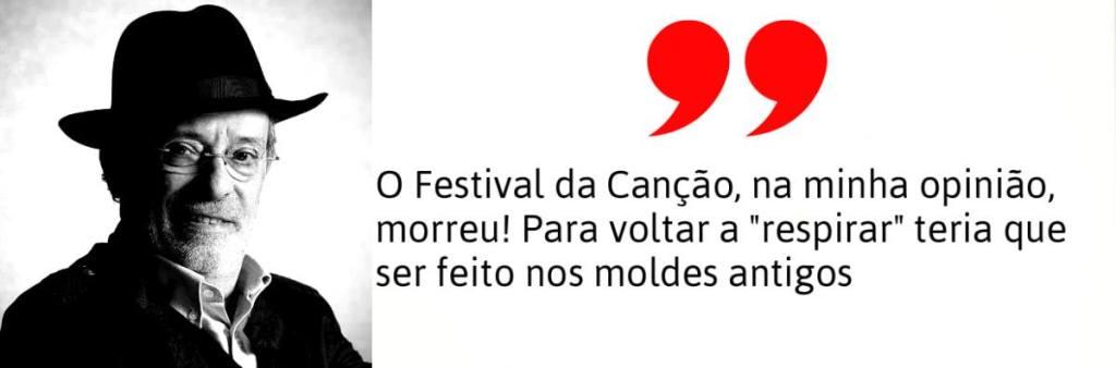 Victor-Espadinha-Questão-Z