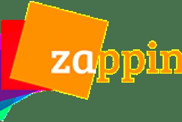 Queres fazer parte do Zapping?