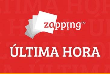 """Última hora: """"Mulheres"""" está nomeada para melhor telenovela no Emmy Internacional"""