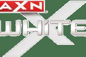 """Temporada 2 de """"Dr. Ken"""" chega ao AXN White"""