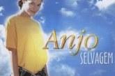 """Paula Neves «adorava» uma sequela de """"Anjo Selvagem"""""""