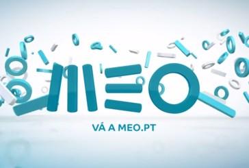 MEO satiriza programas da televisão portuguesa [vídeos]