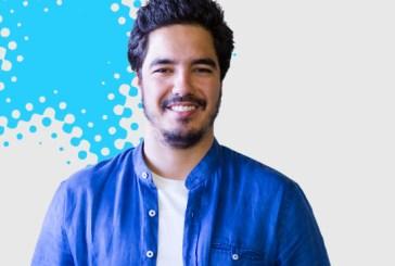 Miguel Moura dos Santos expulso do