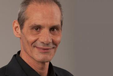 Morreu o ator Nuno Melo [1960-2015]