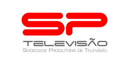 SP-Televisão