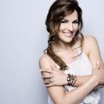 """Audiências: E assim estreou """"Humanos"""", com Ana Rita Clara, na TVI"""