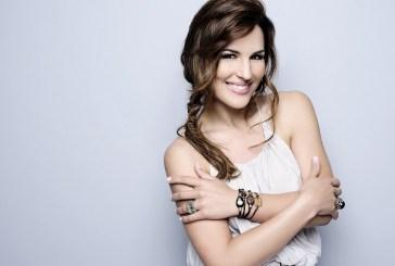 Ana Rita Clara quer continuar na representação