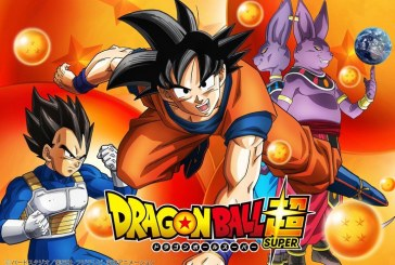 """Dragon Ball"" pode estar de regresso à SIC"