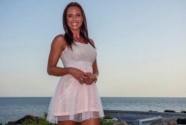 Iva Domingues deixa TVI e muda-se para o estrangeiro