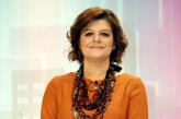 Júlia Pinheiro explica o seu cargo na direção da SIC