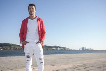 Ruben Rua fala da sua nova aventura na TVI