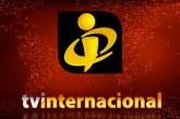 TVI Internacional com emissão em 14 países