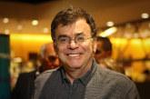 Globo escala Walcyr Carrasco depois de cancelar novela de horário nobre