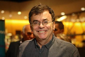 """""""O Outro Lado do Paraíso"""": Entrevista ao autor Walcyr Carrasco"""
