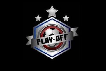 """""""Play-Off"""" vai ter um novo comentador"""
