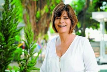 Autora brasileira escreverá próxima novela da SIC