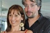 Ana Galvão e Nuno Markl anunciam separação