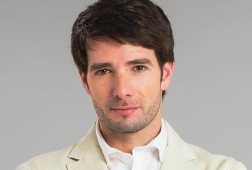 André Nunes deixa