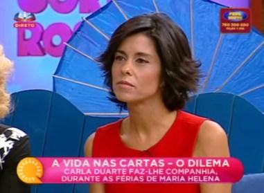 Carla-Duarte-A-Vida-nas-Cartas