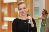 Luciana Abreu pode desfalcar novela da SIC para protagonizar filme