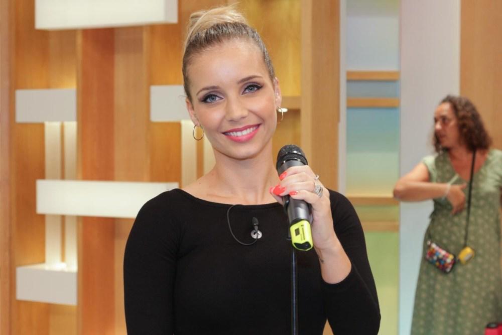 Imagem: cinéfilos tv