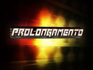 Prolongamento-TVI24