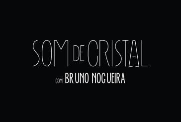"""""""Som de Cristal"""" cai ao segundo episódio e perde para a TVI"""