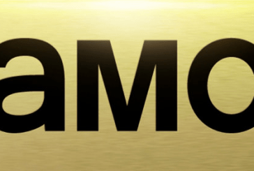 """Into the Badlands"" regressa ao AMC com novos episódios"