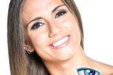 """Liliana Antunes nega participação em """"A Quinta"""""""