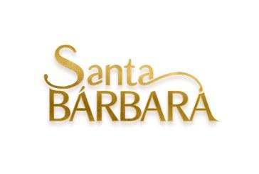 """Conheça as personagens de """"Santa Bárbara"""""""