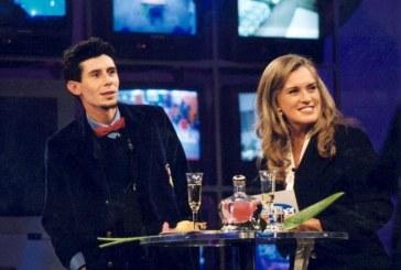 """Vencedor do primeiro """"Big Brother"""" quer voltar à televisão portuguesa"""