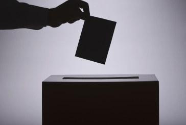 Audiências: TVI vence noite eleitoral