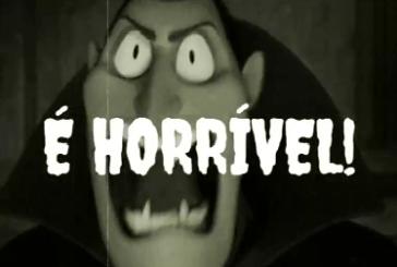 SIC anuncia apostas de cinema para o Halloween