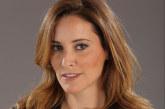 Antes de partir para a novela da Globo, Maria João Bastos passa pela RTP1