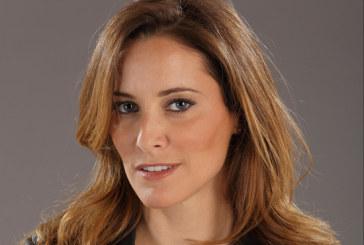 Maria João Bastos dá nega à SIC para integrar projeto da RTP1