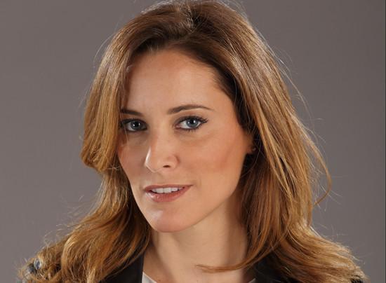 Maria João Bastos