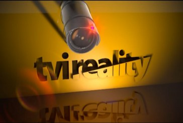 "TVI Reality cresce com a chegada à casa do ""Big Brother"""