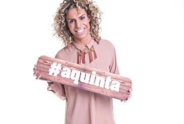 """Saiba como correu o """"A Tarde É Sua"""" com Carlos Costa na Máquina da Verdade"""