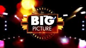 The-Big-Picture-RTP