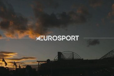 Eurosport emite Campeonato do Mundo de Sambo