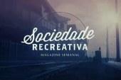 """Paulo Pires vai estar no """"Sociedade Recreativa"""""""