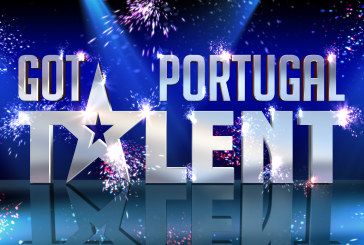 """RTP1 marca data de estreia de """"Got Talent Portugal"""" 2020"""