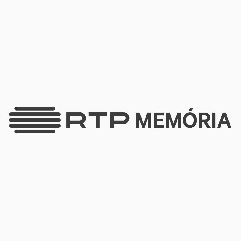 RTP Memória assinala 100º aniversário do nascimento de Édith Piaf