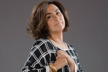 """Pedro Lopes desvaloriza saída de Rita Blanco da novela """"Coração d'Ouro"""""""