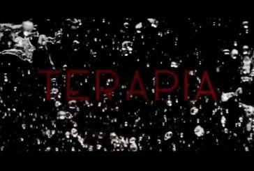 """RTP1 exibe último episódio de """"Terapia"""""""